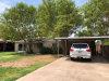 Photo of 1416 S College Avenue, Tempe, AZ 85281 (MLS # 5788335)