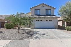 Photo of 12726 W Cheery Lynn Road, Avondale, AZ 85392 (MLS # 5788580)