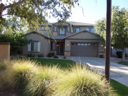 Photo of 3295 E Morelos Court, Gilbert, AZ 85295 (MLS # 5788672)