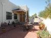 Photo of 35100 S Antelope Creek Road, Wickenburg, AZ 85390 (MLS # 5788678)