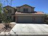 Photo of 31722 N Royal Oak Way, San Tan Valley, AZ 85143 (MLS # 5788771)
