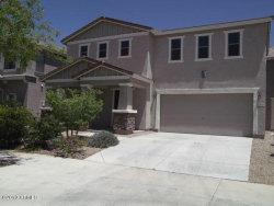 Photo of 22371 S 211th Way, Queen Creek, AZ 85142 (MLS # 5788937)