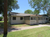 Photo of 2945 N 19th Avenue, Unit 66, Phoenix, AZ 85015 (MLS # 5789242)