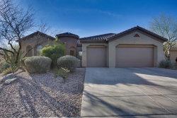 Photo of 817 W Silver Pine Drive, Anthem, AZ 85086 (MLS # 5789260)
