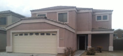 Photo of 12742 W Sweetwater Avenue, El Mirage, AZ 85335 (MLS # 5789383)