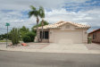 Photo of 5236 W Piute Avenue, Glendale, AZ 85308 (MLS # 5789659)