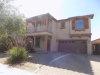 Photo of 4504 E Los Alamos Street, Gilbert, AZ 85295 (MLS # 5790257)
