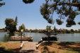 Photo of 5200 S Lakeshore Drive, Unit 114, Tempe, AZ 85283 (MLS # 5790543)
