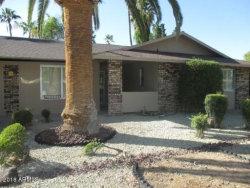 Photo of 10448 W Wheatridge Drive, Sun City, AZ 85373 (MLS # 5790905)