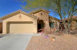 Photo of 41440 N Bent Creek Way, Phoenix, AZ 85086 (MLS # 5790978)