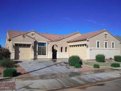 Photo of 13278 N 178th Lane, Surprise, AZ 85388 (MLS # 5791032)