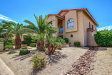 Photo of 5443 E Cheryl Drive, Paradise Valley, AZ 85253 (MLS # 5791395)