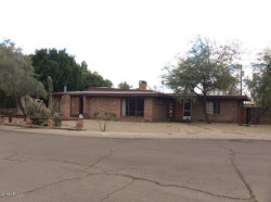 Photo of 625 W 17th Place, Tempe, AZ 85281 (MLS # 5791447)
