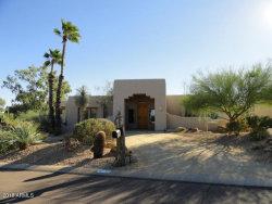 Photo of 16755 E Nicklaus Drive, Fountain Hills, AZ 85268 (MLS # 5791465)