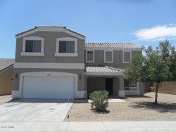 Photo of 12181 W Surrey Street, El Mirage, AZ 85335 (MLS # 5792167)