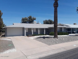 Photo of 10536 W Snead Drive, Sun City, AZ 85351 (MLS # 5792464)