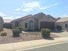 Photo of 20443 N 10th Street, Phoenix, AZ 85024 (MLS # 5792640)