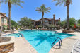 Photo of 14250 W Wigwam Boulevard, Unit 623, Litchfield Park, AZ 85340 (MLS # 5792998)