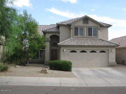 Photo of 9467 E Pine Valley Road, Scottsdale, AZ 85260 (MLS # 5793054)