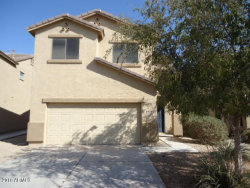 Photo of 35634 W Costa Blanca Drive, Maricopa, AZ 85138 (MLS # 5793113)