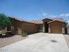 Photo of 46176 W Dirk Street, Maricopa, AZ 85139 (MLS # 5793469)