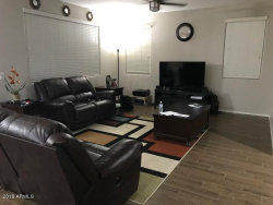 Photo of 10179 W Carlota Lane, Peoria, AZ 85383 (MLS # 5793490)