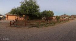 Photo of 26327 S 204th Way, Queen Creek, AZ 85142 (MLS # 5793513)