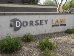 Photo of 2090 S Dorsey Lane, Unit 1047, Tempe, AZ 85282 (MLS # 5793591)
