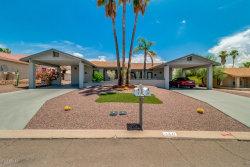 Photo of 14237 N Ibsen Drive, Fountain Hills, AZ 85268 (MLS # 5793595)