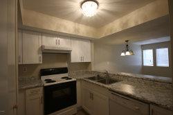 Photo of 604 E Weber Drive, Unit 7, Tempe, AZ 85281 (MLS # 5793609)