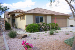 Photo of 2578 W Mericrest Way, Queen Creek, AZ 85142 (MLS # 5793702)
