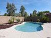 Photo of 4553 N Point Ridge Road, Buckeye, AZ 85396 (MLS # 5793746)