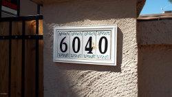 Photo of 6040 W Augusta Avenue, Glendale, AZ 85301 (MLS # 5793766)