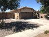 Photo of 2917 E Mead Drive, Gilbert, AZ 85298 (MLS # 5793807)