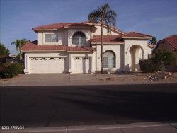 Photo of 3125 N Meadow Drive, Avondale, AZ 85392 (MLS # 5793843)