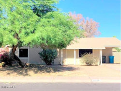 Photo of 13233 N 38th Place, Phoenix, AZ 85032 (MLS # 5793858)