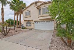 Photo of 371 S Robins Way, Chandler, AZ 85225 (MLS # 5793863)
