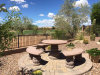 Photo of 40744 N Noble Hawk Court, Anthem, AZ 85086 (MLS # 5793869)