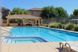 Photo of 21976 N 103rd Lane, Unit 363, Peoria, AZ 85383 (MLS # 5793892)