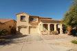 Photo of 3752 E Sexton Street, Gilbert, AZ 85295 (MLS # 5793926)