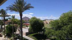 Photo of 7777 E 2nd Street, Unit 302, Scottsdale, AZ 85251 (MLS # 5793931)