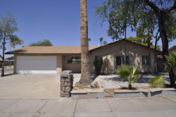 Photo of 15002 N 35th Avenue, Phoenix, AZ 85053 (MLS # 5793944)
