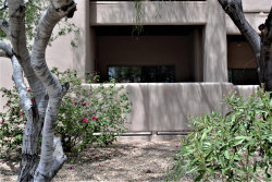 Photo of 16626 E Westby Drive, Unit 110, Fountain Hills, AZ 85268 (MLS # 5793951)