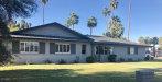 Photo of 902 W Linger Lane, Phoenix, AZ 85021 (MLS # 5793966)