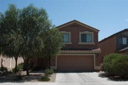 Photo of 34035 N Alison Drive, Queen Creek, AZ 85142 (MLS # 5794020)
