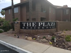 Photo of 7009 E Acoma Drive, Unit 2142, Scottsdale, AZ 85254 (MLS # 5794037)