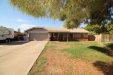 Photo of 1100 N Alder Court, Gilbert, AZ 85233 (MLS # 5794042)