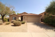 Photo of 7470 W Mohawk Lane, Glendale, AZ 85308 (MLS # 5794055)