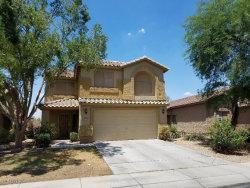 Photo of 10542 W Alvarado Road, Avondale, AZ 85392 (MLS # 5794059)
