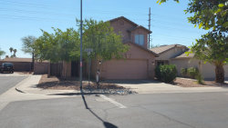 Photo of 18261 N 11th Drive, Phoenix, AZ 85023 (MLS # 5794062)